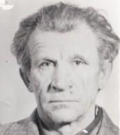 Савин Николай Андреевич