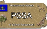 Preparaing for the PSSA: Students in Grades 3 and 4