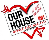 'Our House' - The Madness Musical