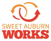 Contact Sweet Auburn Works