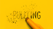 Resources to fight bullying