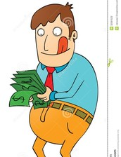Salary :