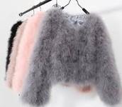 Sudaderas de lana