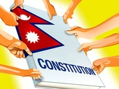 Nepal Constituent Assembly rejected proposal for Hindu nation in favour of secularism