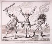 Macon´s Bill No. 2 (1810)