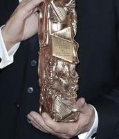 César award