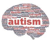 Autism- Free