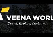 Contact @ Veena World