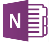 OneThing About OneNote, Part 2 (Tagging)