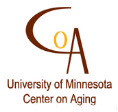 Center on Aging