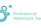 washroom services North East