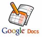 Add-Ons (Do more with your Docs!)