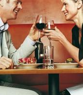 היין משפיע עלינו ועל התרבות שלנו
