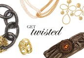 Play the game Jewelette and get a 15% off coupon!