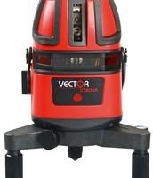 VECTOR CL805R