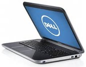 Dell laptops arrive May 24th!