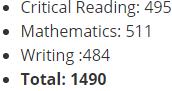 NELC Critical reading