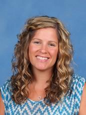 Meet our Staff MVP of the Week ~ Mrs. Kelly Edwards, 2nd Grade Teacher