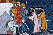 Time Period (1096-1204)