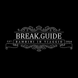 Break Guide