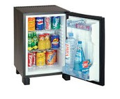 Hotel Mini Bar | Motel Refrigerator | Mini-bars