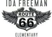 "Celebrating 65 ""en route to 66"""
