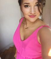 Carissa Belella, Star Stylist