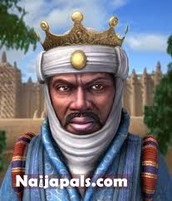 What Was Mansa Musa Like?