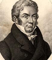 Jons Jakob Berzerlius
