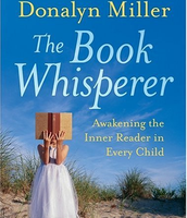 Book Club on the Book Whisperer