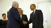 Both Presidents