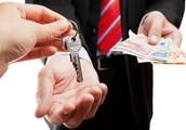 Logbook Loans - Borrowing Cash Made Simple