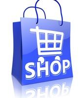 ECA E-Commerce Associates - Elektronska Prodavnica