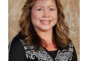 Carole Ward, Academic Counselor