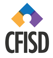 CFISD District Information