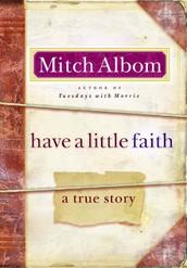 Summary of: Have a Little Faith
