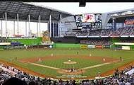 Marlin's Ballpark