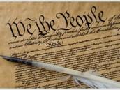 New Constitutions