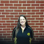 Ms. Parnacott - JH & HS School English