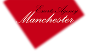 Escorts Agency Manchester
