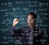 ¡Matemática y Física al alcance de todos!