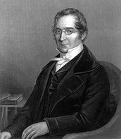 Joseph Louis