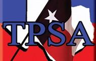 Texas Process Servers Association