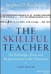 The Skillful Teacher, Part II