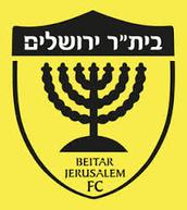 ענפי הספורט הנפוצים בירושלים :