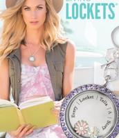 Lockets & More