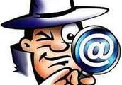 Integración con detectives