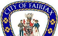 Move to the city of Fairfax