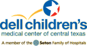 Dell Children's Hospital, Cancer and Blood Center for Children