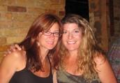 Kelly's Online Trunk Show to help longtime friend & fellow Stylist, Jane Ford